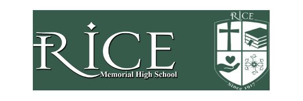 School_admin_logo