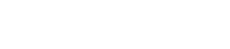 Breck_logo_with_shield_horizontal_white_100px