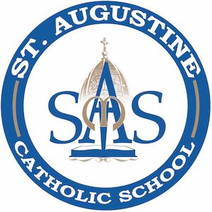 St._augustine_school_logo_%281%29