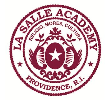La_salle_academy