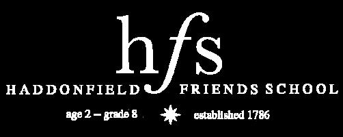 Hfs logo update no back 2