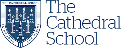 Cathedralschool_logo_blue_%281%29