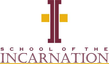 Schooloftheincarnation-logo