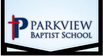 Parkview_baptis