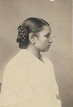 Shemale Sabrina February