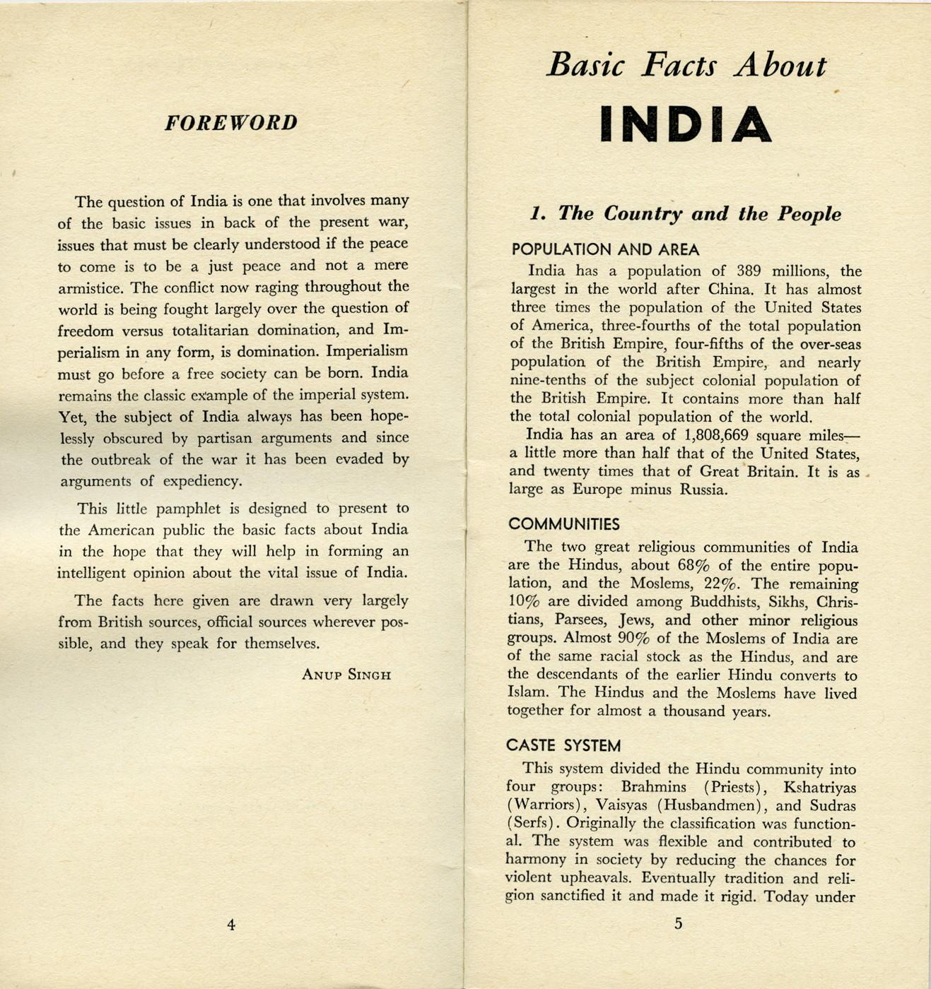 basic statistics on indian petroleum Wwwacademiadk.