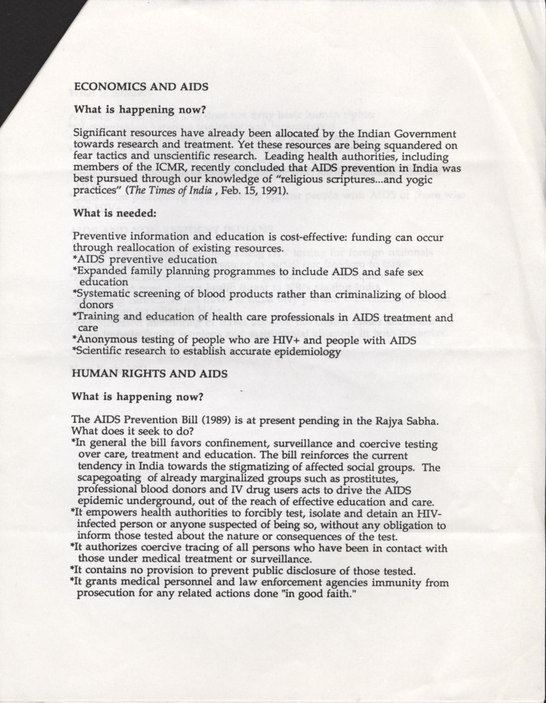 crime punishment ielts essay description mediation