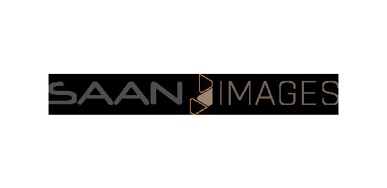 logo-light-color-1