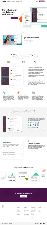 features-page-slack