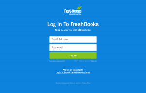 best login form page designs inspiration discover the best saas