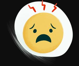 Attentive – 404 Error page