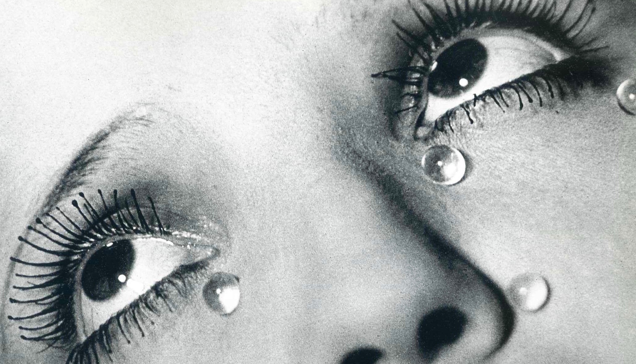 10 Man Ray Artworks To Know