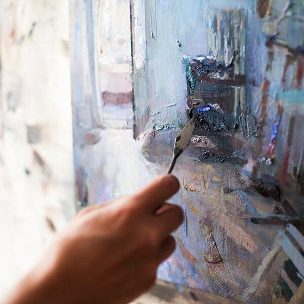Artwork Buy Original Art Online, Paintings \u0026 More
