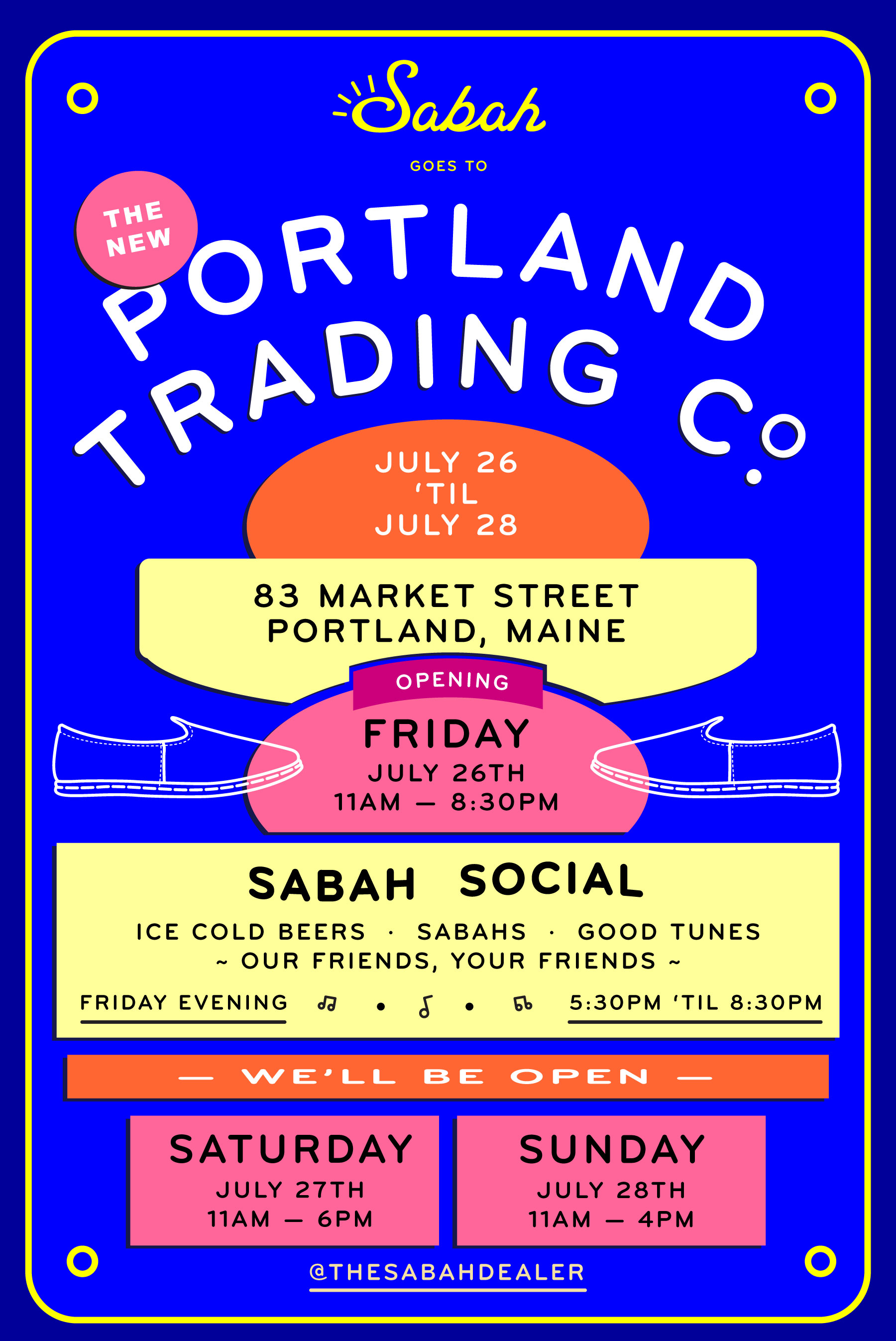 Sabah portland maine 062719 final newsletter