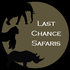 LastChanceSafaris