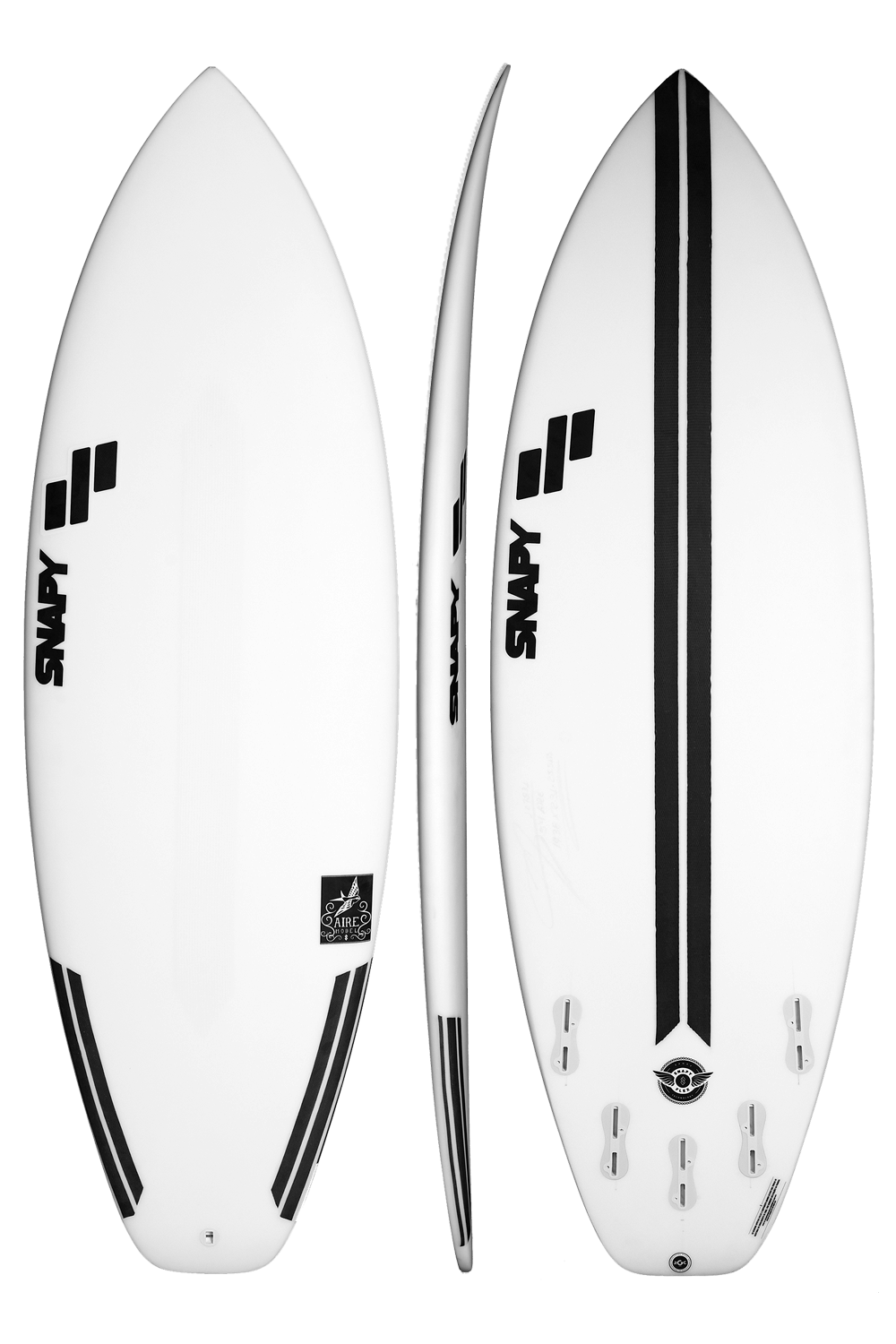 Aire | SNAPY SURFBOARDS