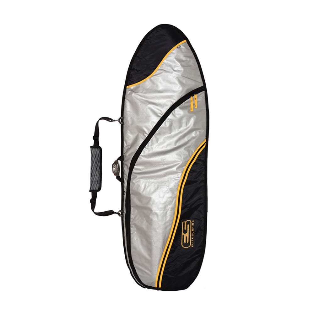 CAPA ELITE SURFING REFLETIVA EVOLUTION 6'4
