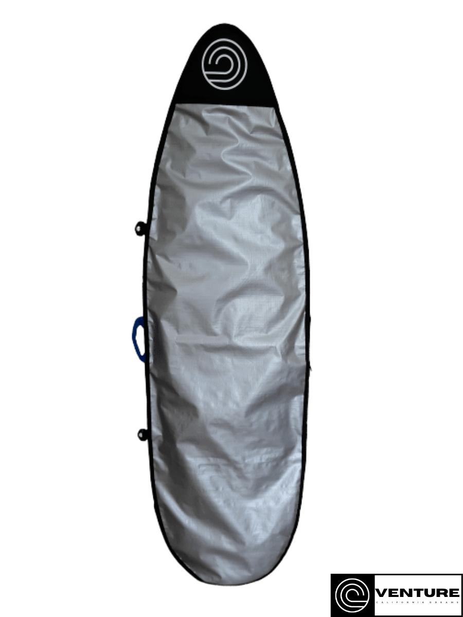 Capa Prancha De Surf Refletiva - Pranchinha