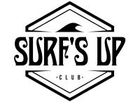 Surf's Up Club