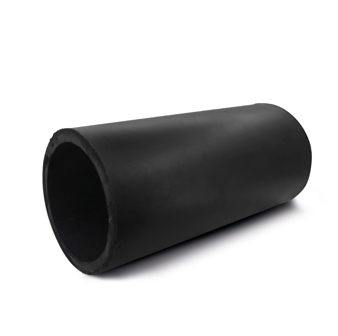 Tubo Eco Grande