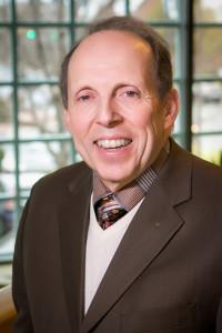 Dr. Marvin Miller