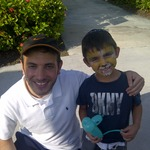 Miami%20beach-20111218-00099