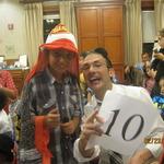 Img_4666_0121