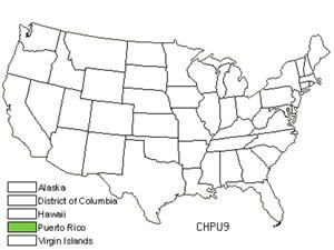 CHPU9.jpg
