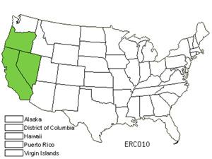 ERCO10.jpg