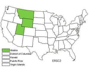 ERSC2.jpg