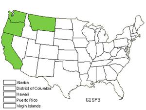 GISP3.jpg