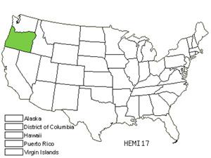 HEMI17.jpg