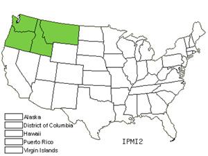 IPMI2.jpg