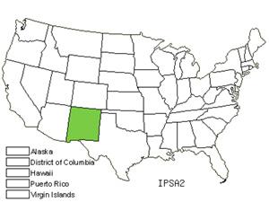 IPSA2.jpg