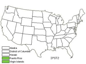 IPST2.jpg