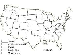 OLIGO2.jpg