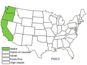 PHSC2.jpg