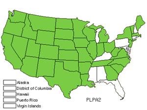 PLPA2.jpg