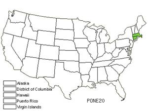 PONE20.jpg