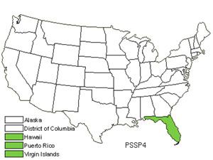 PSSP4.jpg