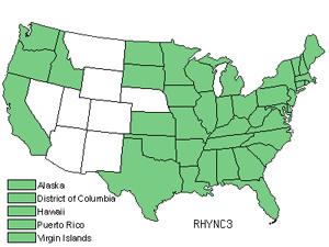 RHYNC3.jpg