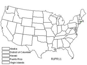 RUPR11.jpg