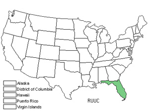 RUUC.jpg