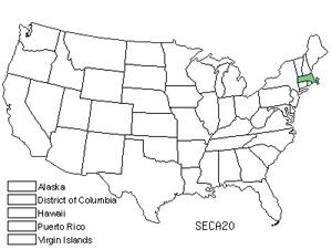 SECA20.jpg