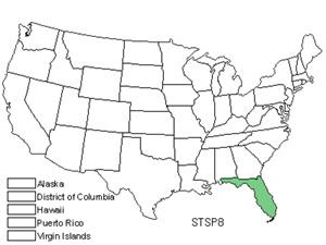 STSP8.jpg