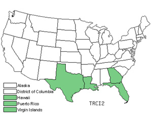 TRCI2.jpg