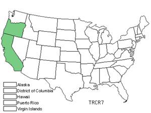 TRCR7.jpg