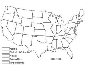 TREMA3.jpg