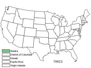 TRRI5.jpg