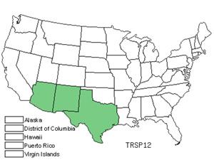 TRSP12.jpg